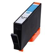 HP 935XL Cyan Remanufactured High Capacity Ink Cartridge (C2P24AN)
