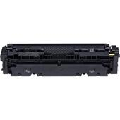 Compatible Yellow Canon 045Y Toner Cartridge (Replaces Canon 1239C001)
