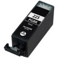 Canon PGI-225 Black Compatible Ink Cartridge