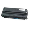Compatible Black Canon E40 Toner Cartridge (Replaces Canon 1491A002AA)