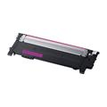 Samsung CLT-M404S Magenta Remanufactured Toner Cartridge