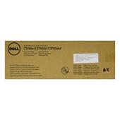 Dell PMN5Y Original Black Toner Cartridge (331-8421)