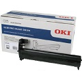 OKI 44844416 Black Original Image Drum Unit