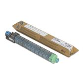 Ricoh 888639 Cyan Original Toner Cartridge