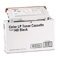 Ricoh Type 140 Black Original Toner Cartridge