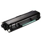 Dell 330-8985 (330-8987) Black Remanufactured High Capacity Micr Toner Cartridge