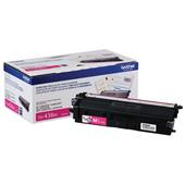 Brother TN436M Magenta Original Extra High Capacity Toner Cartridge