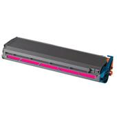OKI 41963602 Remanufactured Magenta Toner Cartridge
