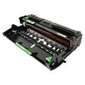 Brother DR820 Remanufactured Drum Unit