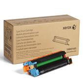 Xerox 108R01485 Cyan Original Drum Unit