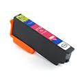 Epson 273XL (T273XL320) Magenta Remanufactured High Capacity Ink Cartridge