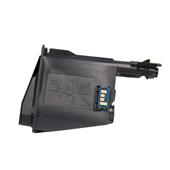 Kyocera Mita TK-1122 Black Remanufactured Toner Cartridge