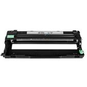 Compatible Cyan Brother DR223C Drum Unit