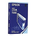 Epson T5455 Light Cyan Original Ink Cartridge