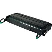 Ricoh 430452 (Type 5110) Black Remanufactured Toner Cartridge