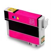Epson 288XL (T288XL320) Magenta Remanufactured High Capacity Ink Cartridge