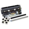 Lexmark 40X0100 Original Maintenance Kit
