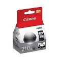 Canon PG-210XL Black High Capacity Original Cartridge