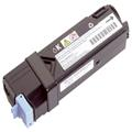 Dell 331-0712 Black Original Standard Capacity Toner Cartridge
