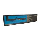 Copystar TK-8329C Cyan Original Toner Cartridge