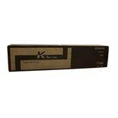 Copystar TK-8329K Black Original Toner Cartridge