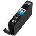 Canon CLI-226 Cyan Compatible Ink Cartridge