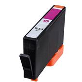 HP 935XL Magenta Remanufactured High Capacity Ink Cartridge (C2P25AN)