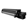 Samsung SCX-5312R2 Black Remanufactured Imaging Drum Unit