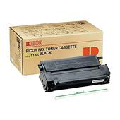 RICOH Laserjet 430222 Type 1135 Original Toner Cartridge