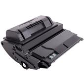 HP Q5942X Black Remanufactured Micr High Yield Toner Cartridge - Made in USA