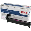 OKI 44844414 Magenta Original Image Drum Unit