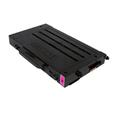 Compatible Magenta Samsung CLP-510D5M High Yield Toner Cartridge