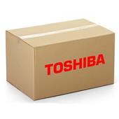 Toshiba TFC556UC Cyan Original Toner Cartridge