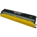 Xerox Phaser 113R00692 Black Remanufactured Toner Cartridge