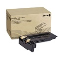 Xerox 106R01409 Black Original Toner Cartridge