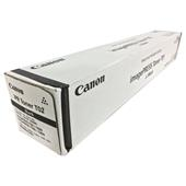 Canon T02BK Black Original Toner Cartridge (8529B001AA)