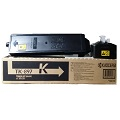Kyocera Mita TK-897K Black Original Toner Cartridge