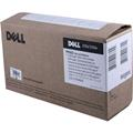 Dell 330-2646 Original Drum Unit