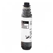 Ricoh 841714 Black Original Toner Cartridge