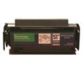 Source Tech STI-204048 Black Remanufactured Micr Toner Cartridge