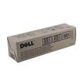 Dell 330-5846 (P942P) Original Black High Capacity Toner Cartridge