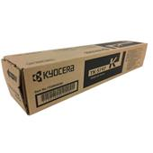 Kyocera TK-5197K Black Original Toner Cartridge