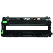 Brother DR221Y Yellow Remanufactured Drum Unit