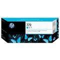 HP 772 Cyan Original Ink Cartridge (CN636A)