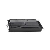 Compatible Black Kyocera TK-7107 Toner Cartridge