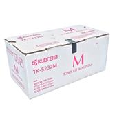 Kyocera TK-5232M Magenta Original Toner Cartridge