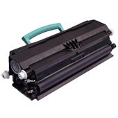 Lexmark E460X11A (E460X21A) Black Remanufactured Extra High Capacity Micr Toner Cartridge