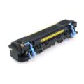 HP RM1-0428 Remanufactured Fuser Kit