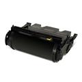 Lexmark X651X11A Black Remanufactured Extra High Yield Toner Cartridge