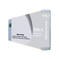 Roland ESL3 Cleaning Compatible Cartridge